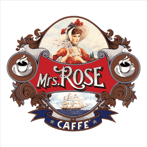 Mrs-Rose